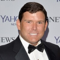 Bret Baier Net Worth
