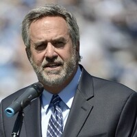 Dan Fouts Net Worth
