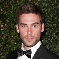 Drew Fuller Net Worth