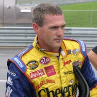 Bobby Labonte Net Worth