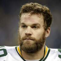 Matt Flynn Net Worth