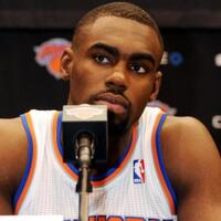 Tim Hardaway, Jr. Net Worth