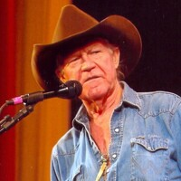 Billy Joe Shaver Net Worth