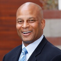 Ronnie Lott Net Worth