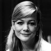 Judy Geeson Net Worth
