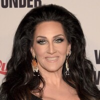 Michelle Visage Net Worth