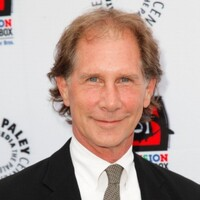 Parker Stevenson Net Worth