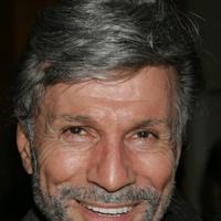 George Maharis Net Worth