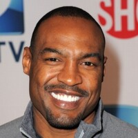 Darren Woodson Net Worth