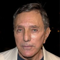 William Peter Blatty Net Worth