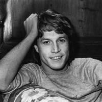 Andy Gibb Net Worth
