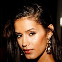 Jaslene Gonzalez Net Worth