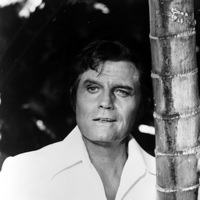 Jack Lord Net Worth