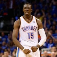 Reggie Jackson (NBA) Net Worth