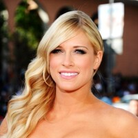 Kelly Kelly Net Worth