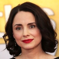 Laura Fraser Net Worth