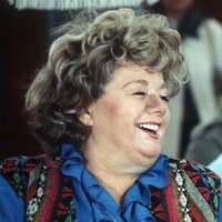 Shelley Winters Net Worth