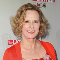 JoBeth Williams Net Worth