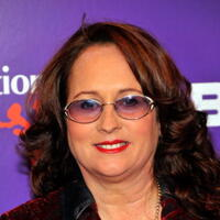 Teena Marie Net Worth