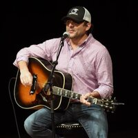 Rhett Akins Net Worth