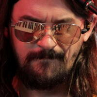 Shooter Jennings Net Worth