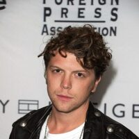 Michael Seater Net Worth