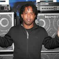 Victor Wooten Net Worth