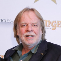 Rick Wakeman Net Worth