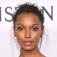 Jasmine Tookes Net Worth