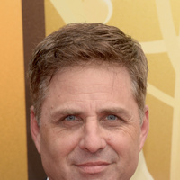 Mark L. Walberg Net Worth