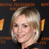 Jenni Falconer Net Worth