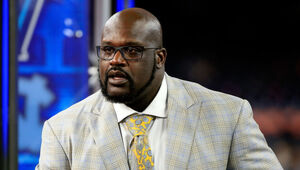 Thumbnail for Shaquille O'Neal: From NBA Superstar To $400 Million Business Tycoon And Future Billionaire