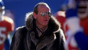Thumbnail for How Pat Bowlen Saved The Denver Broncos From Extinction And Earned $1 Billion In The Process