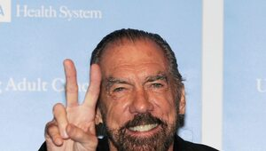 Thumbnail for From Homeless Dreamer To Billionaire Tequila And Beauty Tycoon: The Inspiring Rags to Riches Story of John Paul DeJoria