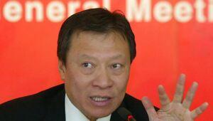 Thumbnail for Hong Kong Real Estate Billionaire Walter Kwok Dead At 68