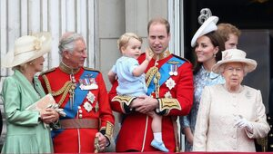 Thumbnail for Does The Royal Family Take Advantage Of UK Taxpayers?