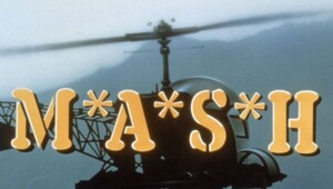 Thumbnail for The Amazing Story Of How The M*A*S*H Theme Song Was Written And The Fortune It Earned A Very Unlikely Person