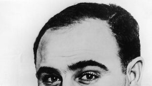 Thumbnail for Unimaginable Wealth, Unimaginable Violence – The Incredible True Life Story Of Of Al Capone