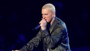 Thumbnail for Contrary To What Every Politician Predicted, Eminem Turned Out To Be A Pretty Amazing Human Being