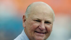 Thumbnail for Wayne Huizenga – The Restless Rags To Riches Billionaire Entrepreneur Behind Three Massive Companies – Has Died At The Age Of 80