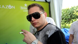 Thumbnail for How Scott Storch Blew Through A $100 Million Fortune
