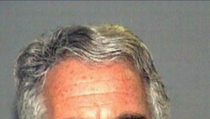 Thumbnail for Alleged Pedophile Jeffrey Epstein Gets Out Of Sex Trafficking Charges Thanks To Labor Secretary
