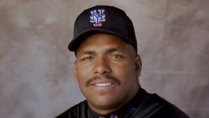 Thumbnail for So… Was Bobby Bonilla's Contract Financially Brilliant Or Horrendously Stupid?