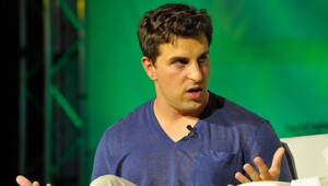 Thumbnail for How Airbnb Revolutionized The World And Earned Its Founder Brian Chesky $3 Billion