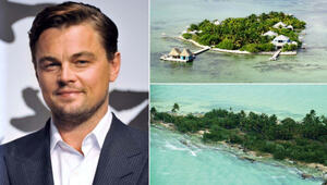 Thumbnail for The Evolution Of Leonardo DiCaprio's Impressive Real Estate Portfolio