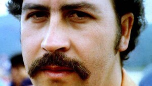 Thumbnail for 5 Insane Facts About Pablo Escobar's Wealth