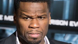 Thumbnail for 50 Cent Files A $75 Million Lawsuit Against His Former Lawyers