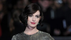 Thumbnail for 7 Of Anne Hathaway's Biggest Paydays