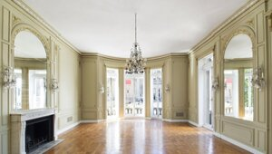 Thumbnail for Take A Rare Look Inside Carlos Slim's $80 Million Townhouse!