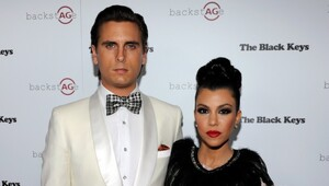 Thumbnail for The Kardashians Want To Pay Scott Disick $20 Million In Hush Money